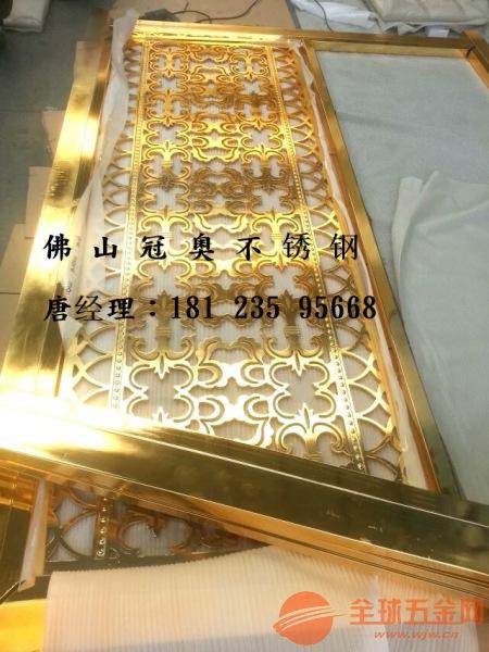 西宁铝雕刻价格,西宁铸铝雕刻厂,铸铝雕刻厂家
