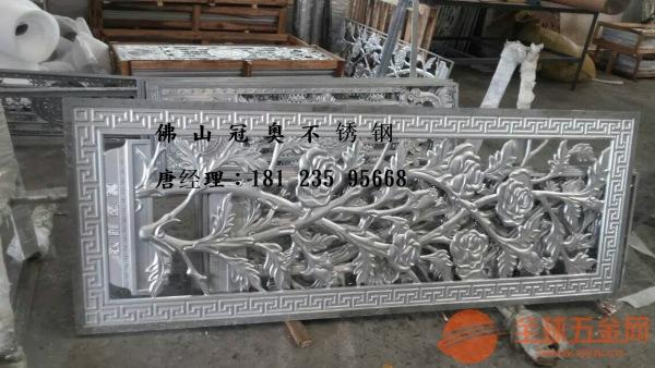 上海铸铜雕刻浮雕壁画哪家比较好