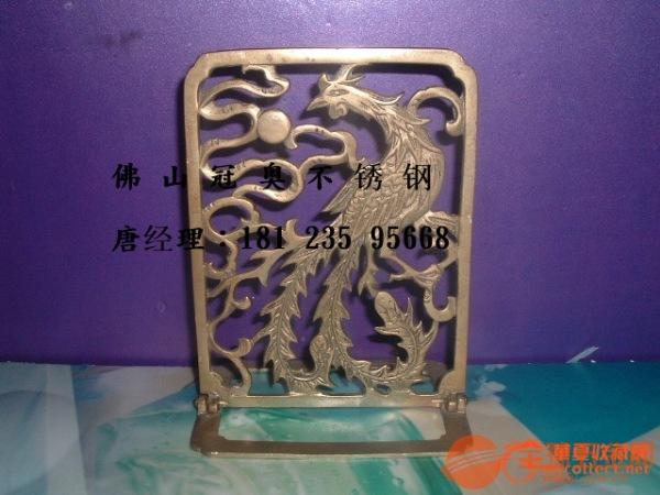 济宁铸铝雕刻,铝雕刻厂,铝花雕刻,