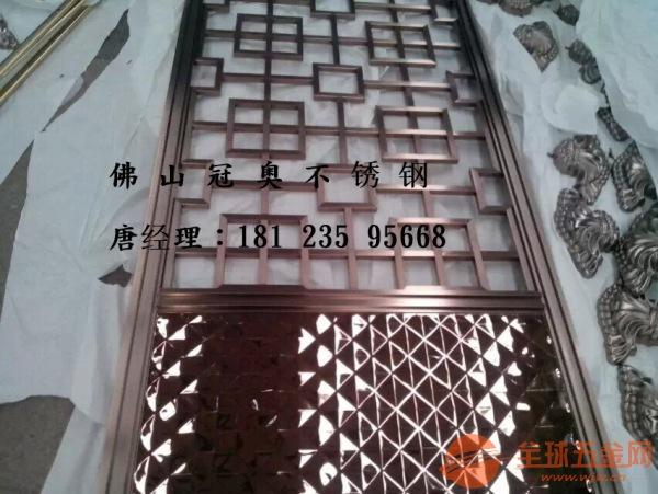 辽宁铸铝雕刻价格、辽宁铸铝雕刻厂、铸铝雕刻厂家