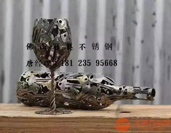 焦作铸铝雕刻价格,焦作铸铝雕刻厂,铸铝雕刻厂家