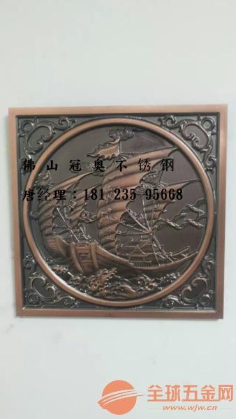 南阳铸铝雕刻价格,南阳铸铝雕刻厂,铸铝雕刻厂家