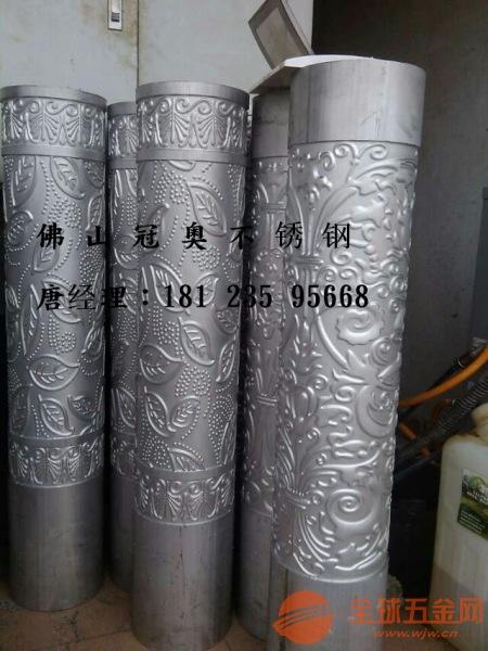潍坊铸铝雕刻,铝雕刻厂,铝花雕刻,