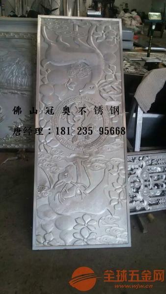 阳泉铸铝雕刻价格、阳泉铸铝雕刻厂、铸铝雕刻厂家