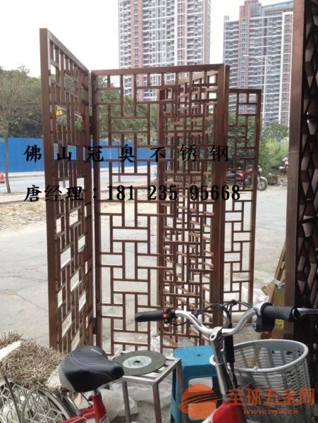 长治铸铝雕刻价格、长治铸铝雕刻厂、铸铝雕刻厂家