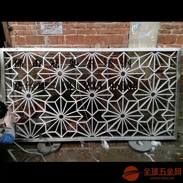 泰安铸铝雕刻,铝雕刻厂,铝花雕刻,