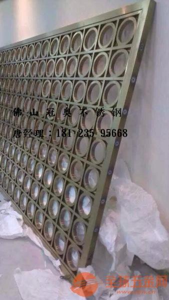 洛阳铸铝雕刻,铸铝雕刻厂,铸铝雕刻价格