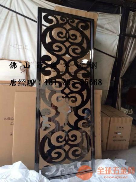 沧州铸铝雕刻价格、沧州铸铝雕刻厂、铸铝雕刻厂家
