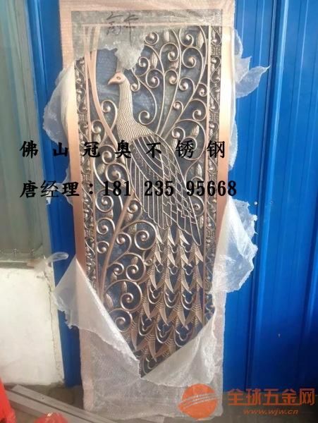 大同铸铝雕刻价格、大同铸铝雕刻厂、铸铝雕刻厂家