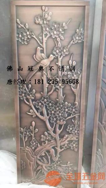 泉州铸铜雕刻、铸铜雕刻厂、纯铜浮雕厂家
