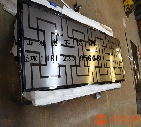 洛阳铸铝雕刻价格,洛阳铸铝雕刻厂,铸铝雕刻厂家