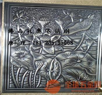 泉州铸铝雕刻,铝雕刻厂,铝花雕刻,