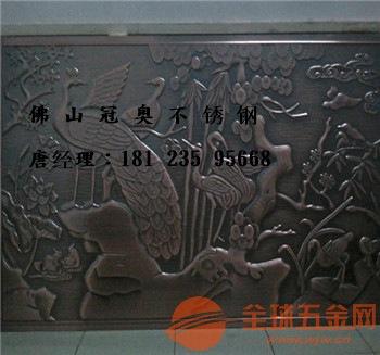 莆田铸铝雕刻,铝雕刻厂,铝雕刻花仿铜