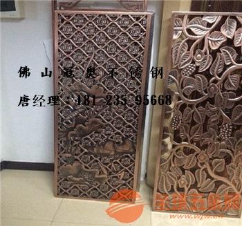绥化铸铝雕刻价格、绥化铸铝雕刻厂、铸铝雕刻厂家
