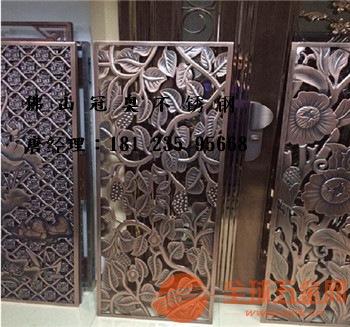 台州铸铜雕刻、铸铜雕刻厂、纯铜浮雕厂家