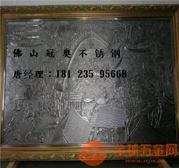 漳州铸铜雕刻、铸铜雕刻厂、纯铜浮雕厂家