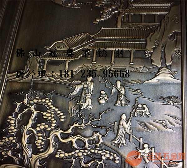 保山铸铝雕刻、铸铝雕刻厂、铸铝雕刻价格