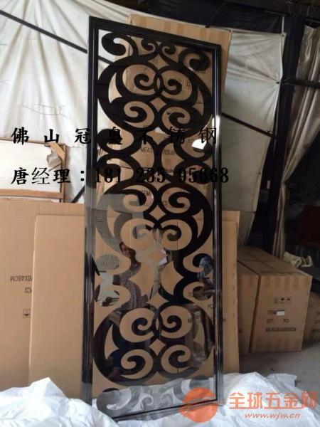铝合金挂屏价格、铸铝仿铜组合隔断厂家