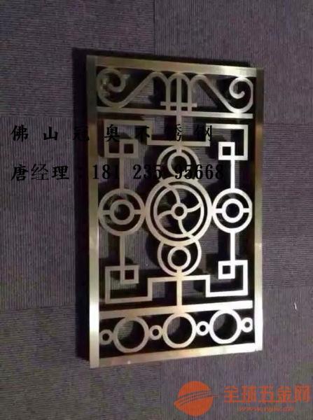 乌海铸铝雕刻价格、乌海铸铝雕刻厂、铸铝雕刻厂家
