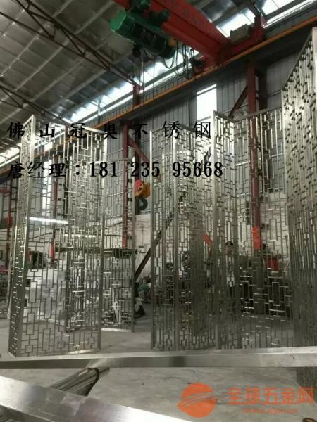 不锈钢镂空哪里好,不锈钢格栅生产商