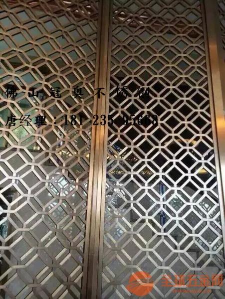 玉溪铸铝雕刻、铸铝雕刻厂、铸铝雕刻价格