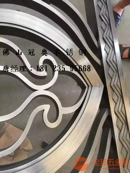 铝合金挂屏最新报价、铸铝仿铜组合隔断厂家