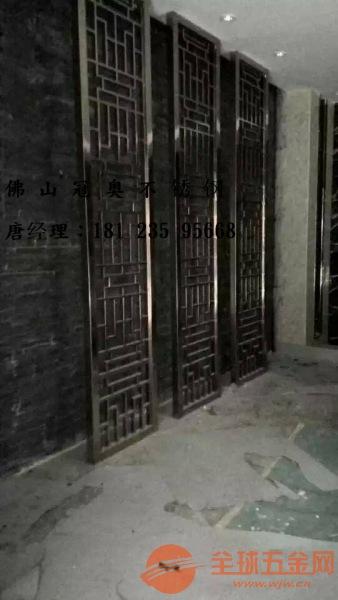邢台铸铝雕刻价格、邢台铸铝雕刻厂、铸铝雕刻厂家