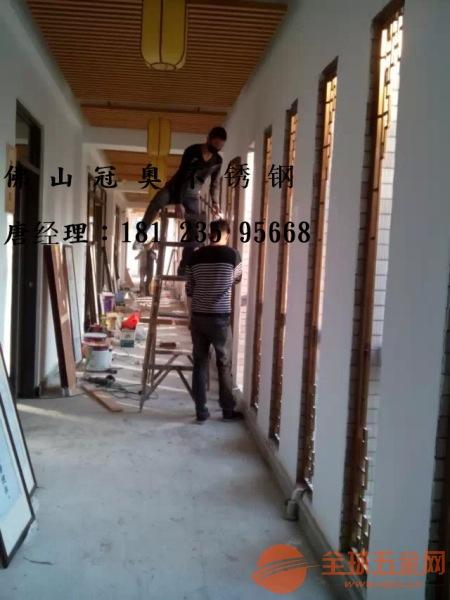 广东屏风哪里好,广东屏风哪里便宜、广东不锈钢屏风