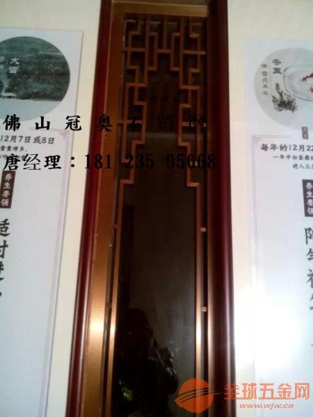丽江铸铝雕刻、铸铝雕刻厂、铸铝雕刻价格
