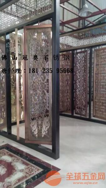 嘉峪关铸铝雕刻价格、铸铝雕刻、铸铝雕刻厂