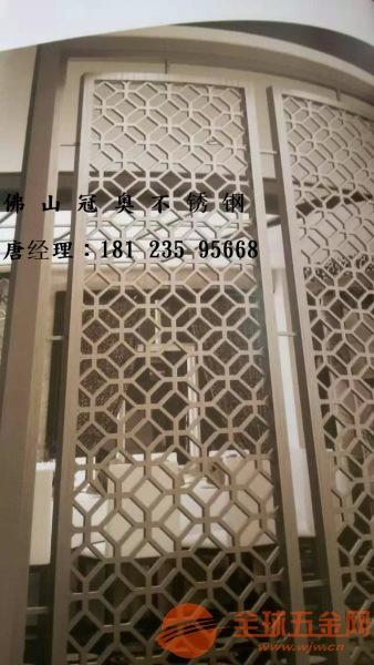 泸州铸铝雕刻,铸铝雕刻厂,铸铝雕刻价格