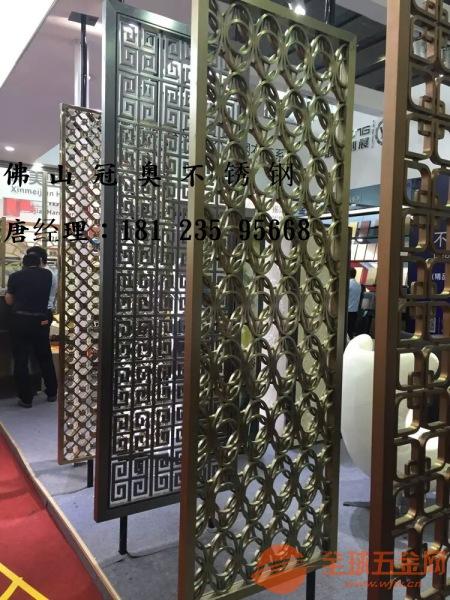 扬州铝雕刻屏风,铸铝雕刻厂,铝花雕刻,