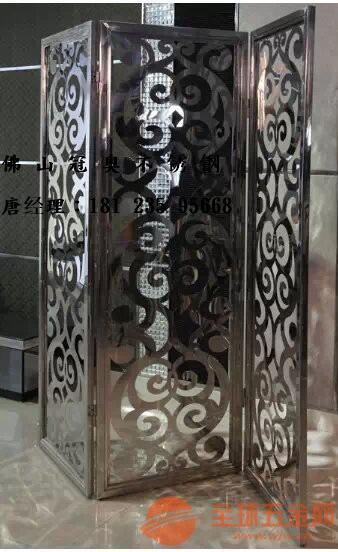 温州铸铝雕刻,铝雕刻厂,铝花雕刻,