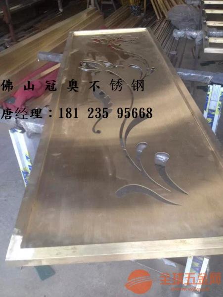 镇江铸铜雕刻、铸铜雕刻厂、纯铜浮雕厂家