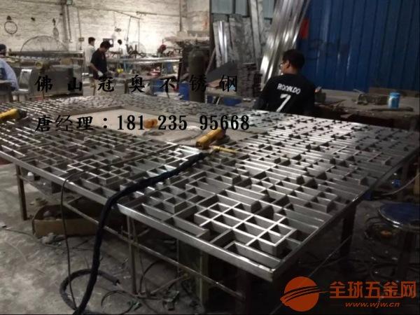铁岭铸铝雕刻、铸铝雕刻厂、铸铝雕刻加工
