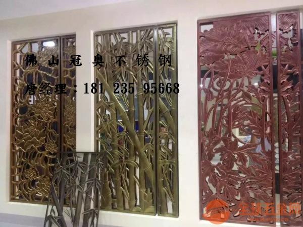 延边铸铝雕刻、铸铝雕刻厂、铸铝雕刻加工