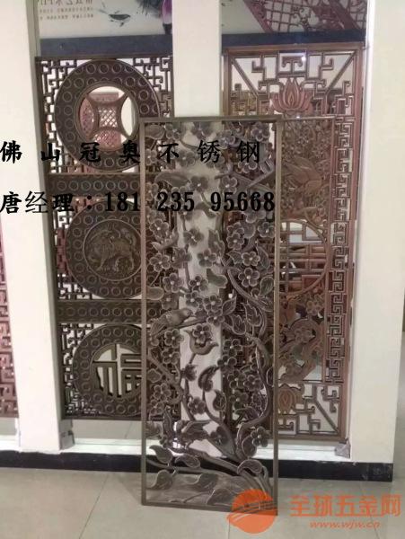 海南铸铝雕刻、铸铝雕刻价格、铸铝雕刻厂