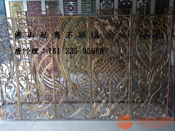 徐州铝雕刻门楼,铸铝雕刻厂,铝花雕刻,