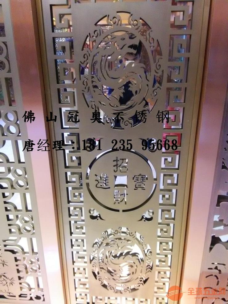 铜陵铸铝雕刻,铸铝雕刻厂,铸铝雕刻价格