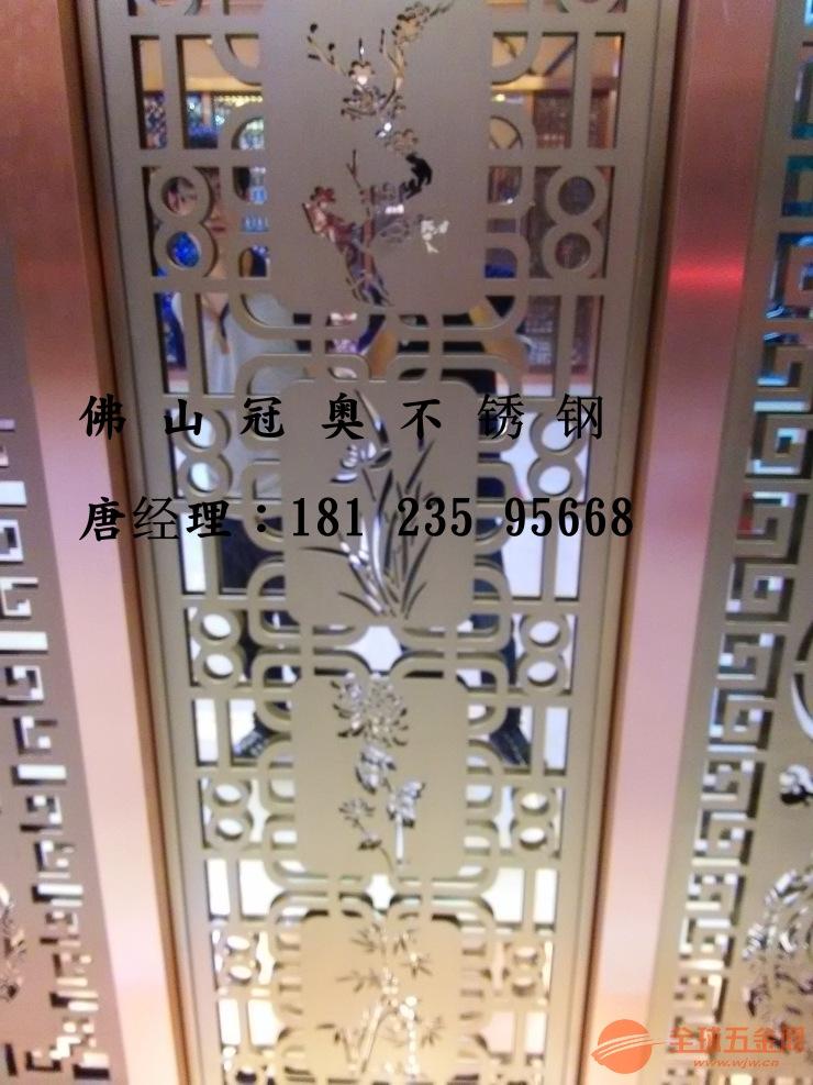安庆铸铝雕刻,铸铝雕刻厂,铸铝雕刻价格