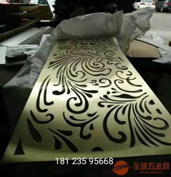 张家界铸铝雕刻价格、张家界铸铝雕刻厂、铸铝雕刻厂家
