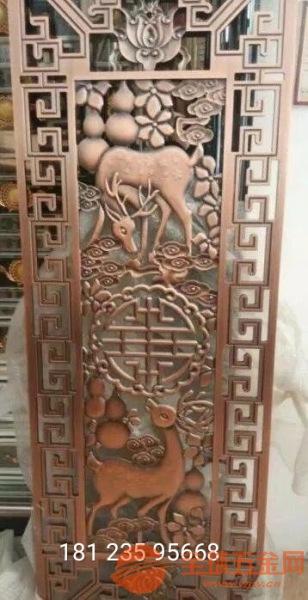 鹰潭铸铝雕刻价格,鹰潭铸铝雕刻厂,铸铝雕刻厂家