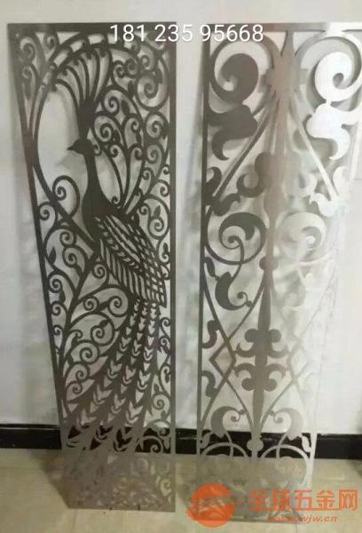 福州雕刻隔断屏风厂家样式多价格低
