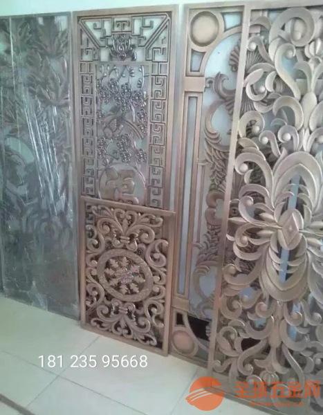淮南铸铝雕刻价格,淮南铸铝雕刻厂,铸铝雕刻厂家