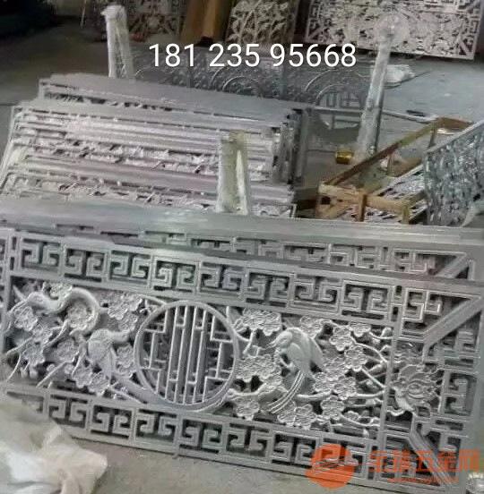 衢州铸铝雕刻价格、铸铝雕刻厂家、铸铝雕刻厂