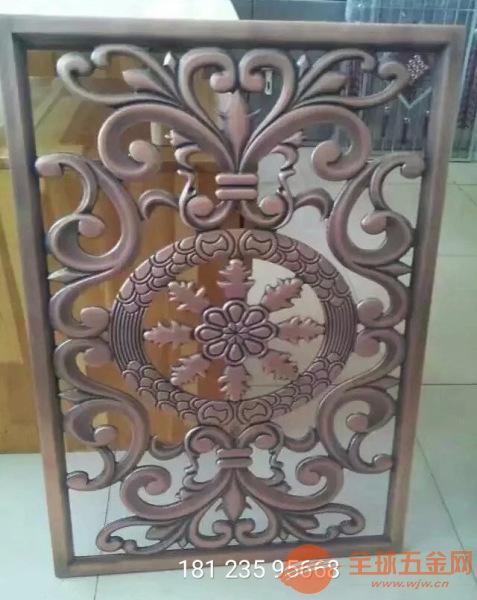 扬州铸铝雕刻价格、铸铝雕刻厂家、铸铝雕刻厂