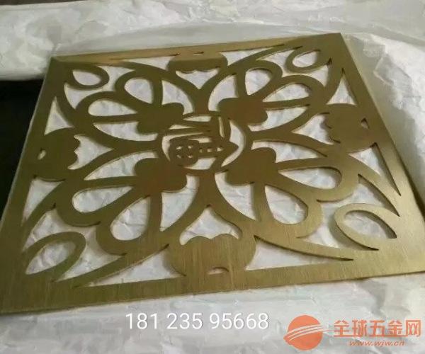 大型铝雕仿铜幕墙定制厂家、铜板精雕壁画xx好