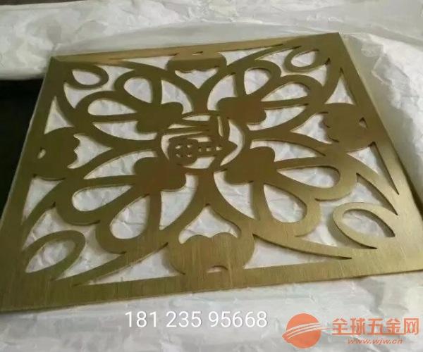 大型铝雕仿铜幕墙商家、铜板精雕壁画怎么样