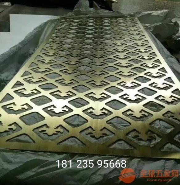南京铸铜雕刻、铸铜雕刻厂、纯铜浮雕厂家