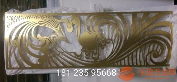 蚌埠铸铝雕刻价格,蚌埠铸铝雕刻厂,铸铝雕刻厂家